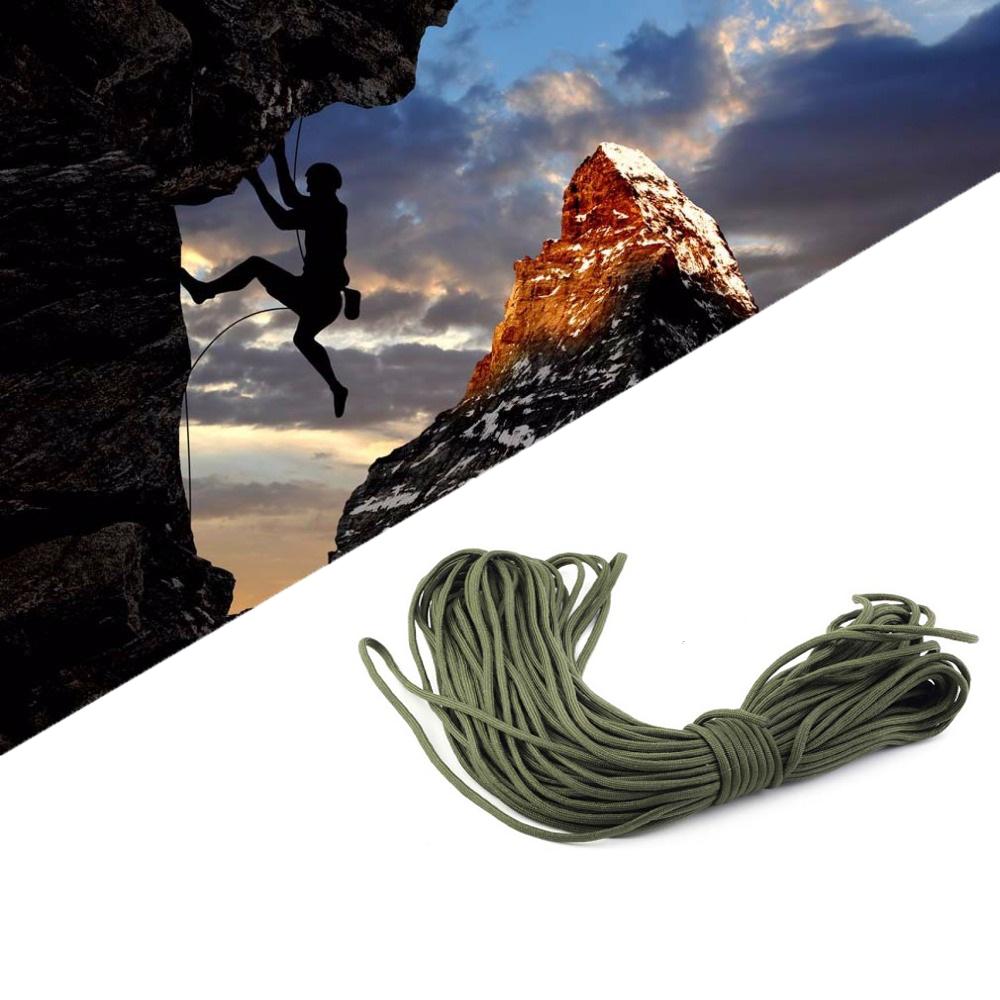 طناب پاراکورد