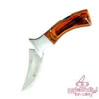 چاقوی تاشو کلمبیا 081
