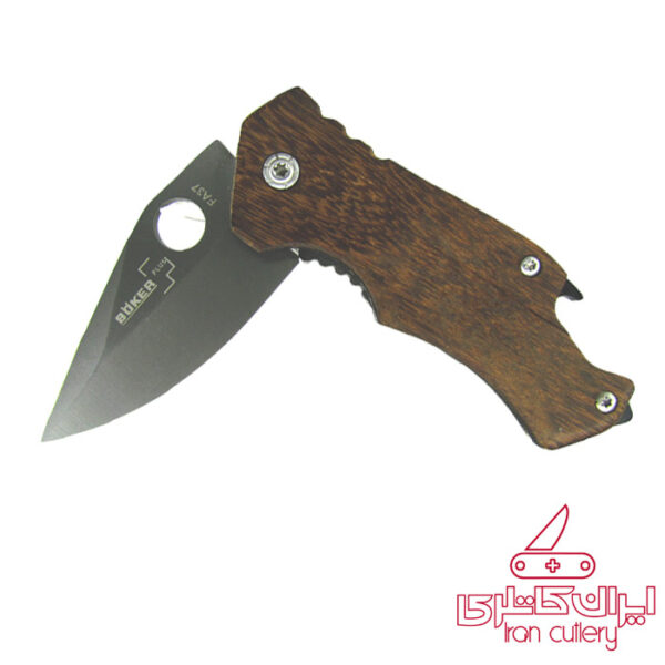 چاقوی بوکر Boker FA37