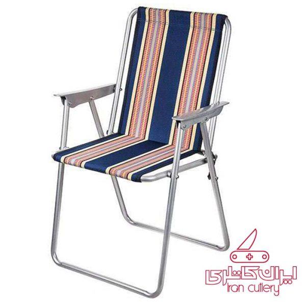 صندلی تاشو اف آی تی